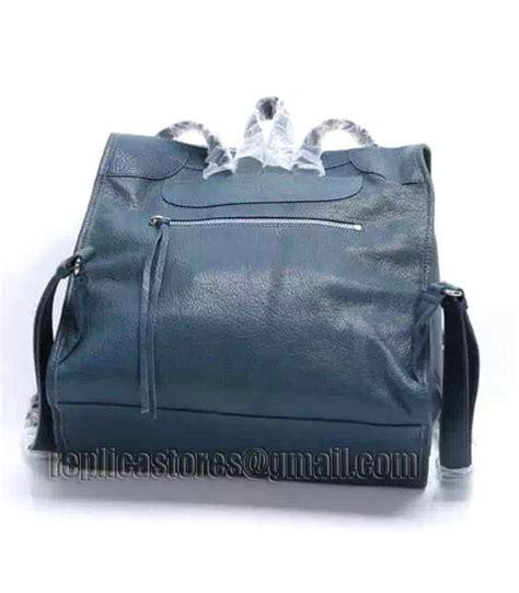 Charleskeith Mini City Bag Original balenciaga backpack replica the seasons co uk