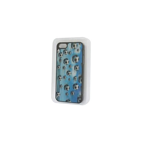 3 store mobile coque ballons football 3d iphone 5 mobile store