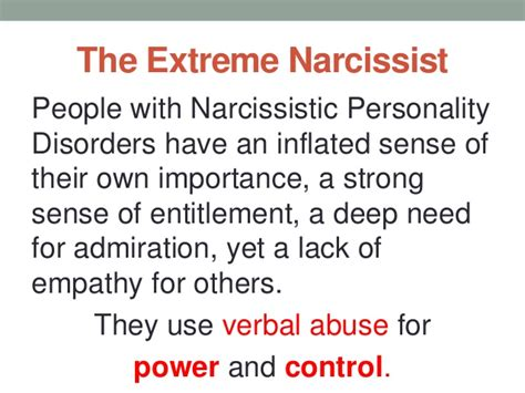 the crazy making behavior of a narcissist lisa e scott narcissistic people quotes if you bulk during the summer