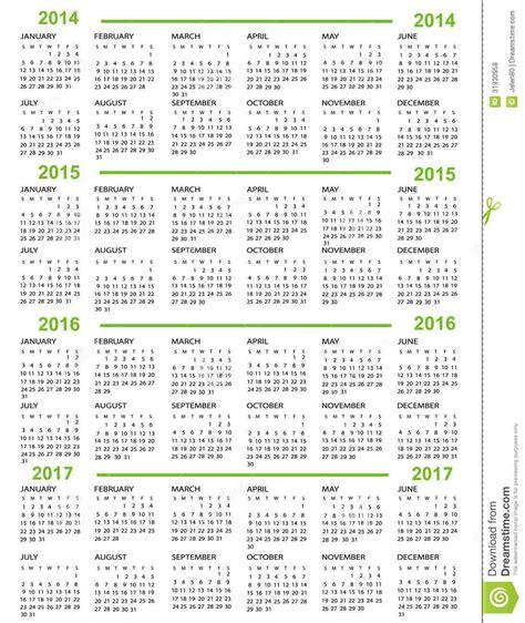 calendario del ceonato de segunda categoria 2016 fotos calendario 2015