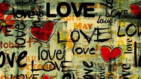imagenes love graffiti graffiti love tydehner