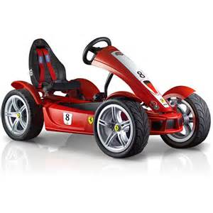 go gart get your a stylish go kart on his birthday rpmrush