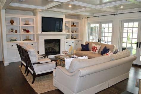 illuminazione soffitto basso soffitto basso idee di arredamento e consigli con foto