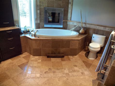 enchanting 10 bathroom renovations winnipeg design ideas