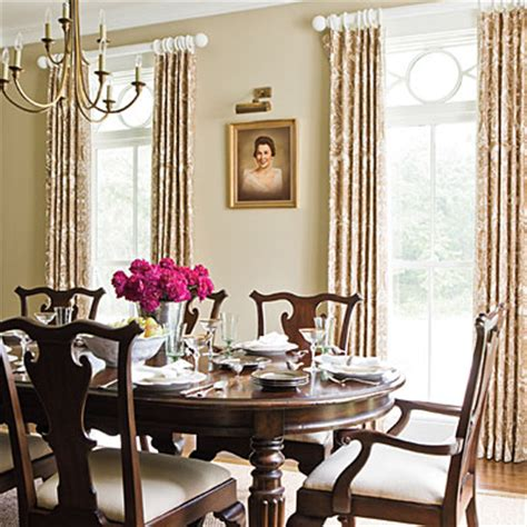 Southern Dining Rooms by Things I Love Transoms And Big Beautiful Windows