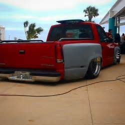 short bed dually 725 best images about lowered duallys on pinterest gmc trucks chevy and chevy trucks