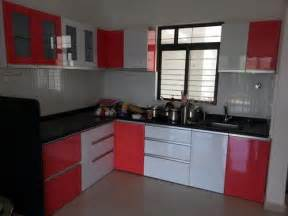 Modular Kitchen Designs Catalogue L Shaped Modular Kitchen Designs Catalogue Search Stuff To Buy Kitchen