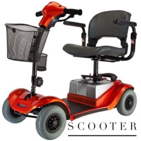 rent motorized wheelchair motorized land scooter powered mobility