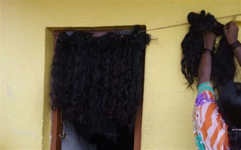 compant that sell weave hair on steve in the morning showperfect hair hair business how to sell hair extensions blog