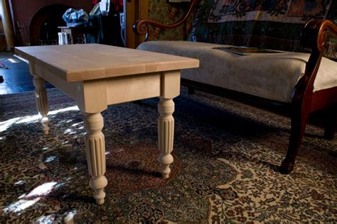 Coffee Table Kit Wood Coffee Table Kits Best Home Design 2018