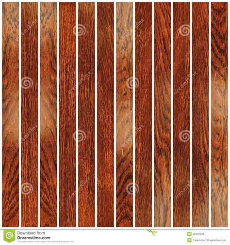 Kirsch Interior by Cherry Wood Floor Royalty Free Stock Photos Image 35316348
