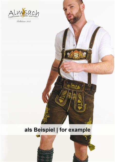 Dirndl Günstig Kaufen by T Shirt Druck Heidelberg 2014