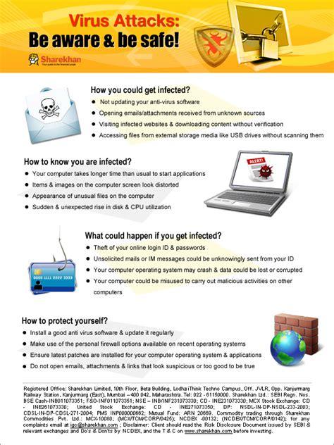 pattern finder sharekhan sharekhan com your guide to financial jungle
