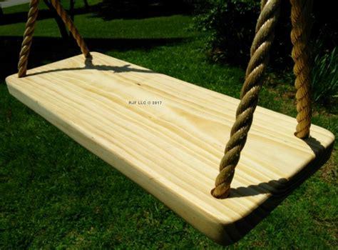 tree swings for two 69 wood tree swings