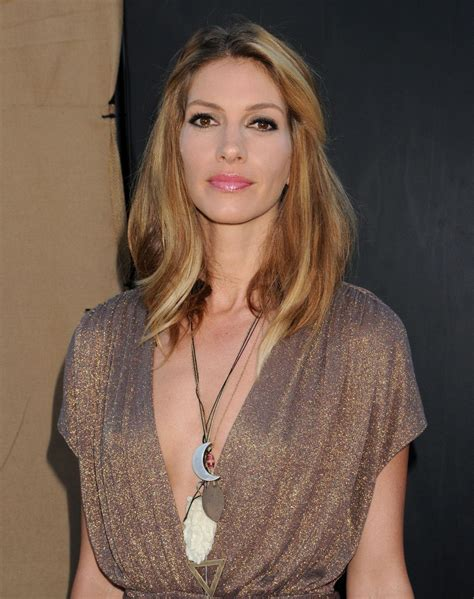 house of lies haircut dawn olivieri www pixshark com images galleries with a
