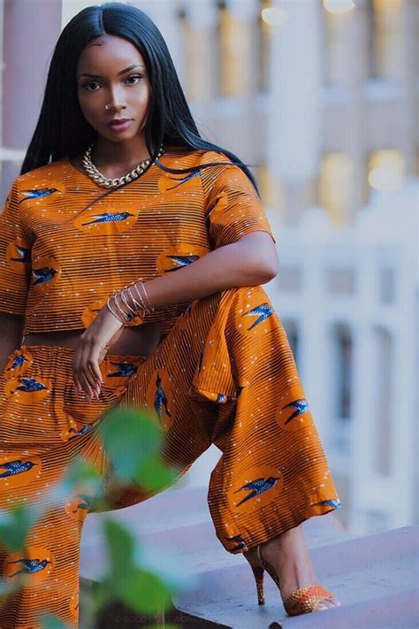 top african fashion ankara kitenge african women dresses african dkk latest african fashion ankara kitenge african
