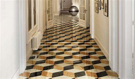 bisazza pavimenti bisazza mosaico marchi ceramiche rivestimenti