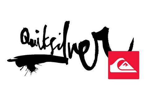 cool quiksilver wallpaper quiksilver wallpaper 1024x768 5887