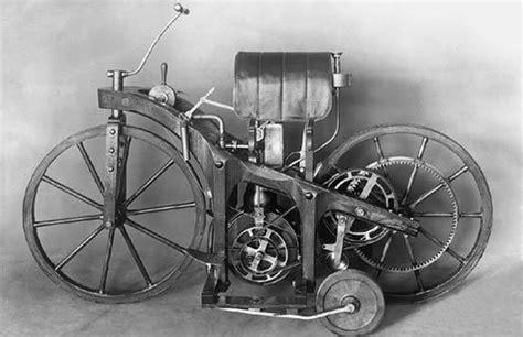 wann gab es die erste brille wann gab es das erste motorrad motorrad erfindungen