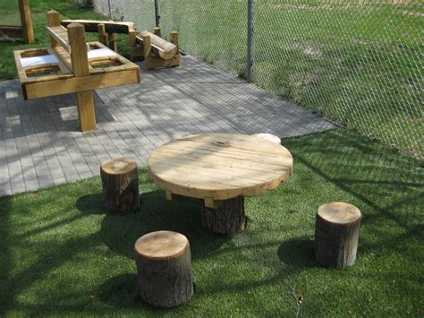 new outdoor classroom play space projects sundowner s