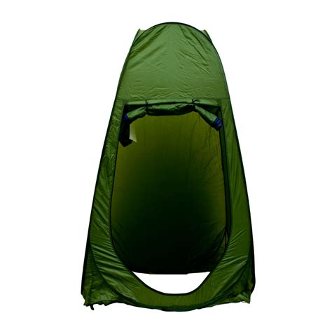 bathroom tent for cing portable bathroom tent 28 images pop up dome hiking cing tent bathroom portable