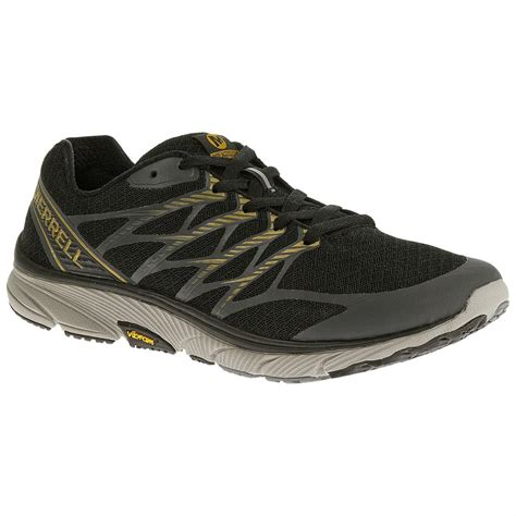 bare shoes merrell bare access ultra shoes 617441 running shoes