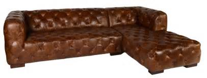 manhattan laf sofa sectional manhatton coco brompton leather raf sectional from lazzaro