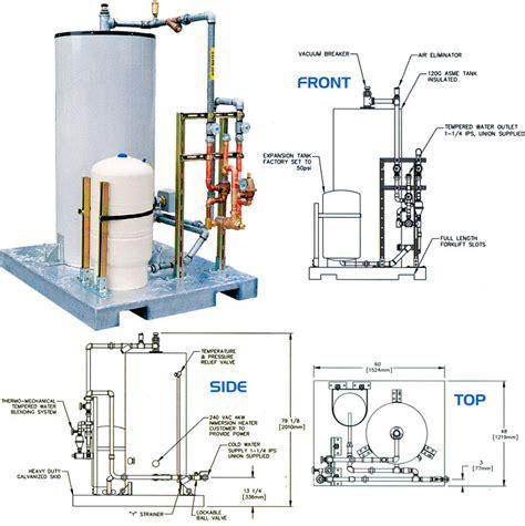 furnace water mixing valve free engine image