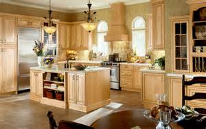 Kitchen Ideas With Light Oak Cabinets Kitchen Marvellous Kitchen With Light Cabinets Ideas Kitchen With Light Brown Cabinets Kitchen