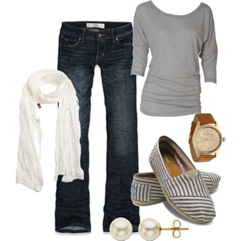 Most Comfortable Jordans Pretty Casual Ideas For Fall Amp Days Pretty