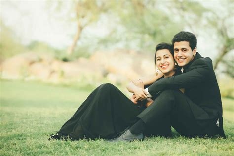 Pre Wedding Photography by Pre Wedding Photography Photography