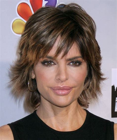 pictures of short flippy hairstyles short flippy hair hair did pinterest