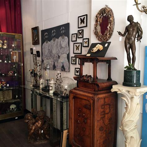 Meuble Cabinet De Curiosité cabinet de curiosit meuble meuble cabinet suspendu en