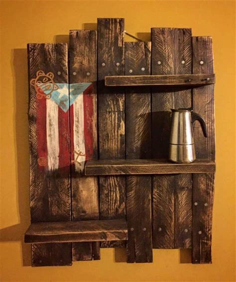 150 wonderful pallet furniture ideas page 16 of 16