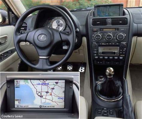 motor auto repair manual 2004 lexus es transmission control lexus is300 manual