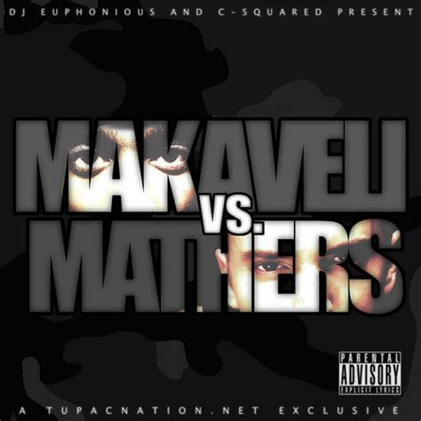 eminem vs tupac 2pac eminem makaveli vs mathers hosted by c squared
