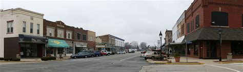 Free Search In Illinois File Rantoul Il Jpg Wikimedia Commons