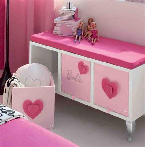 bench girls girls storage bench home furniture design