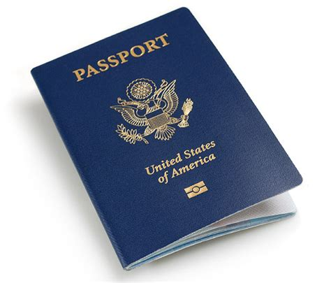 United Airline Baggage by Don T Let Passport Hell Ruin Your Vacation Or Kill Your