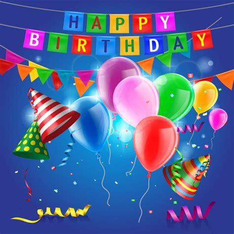 birthday layout design free download birthday card best images birthday card download birthday