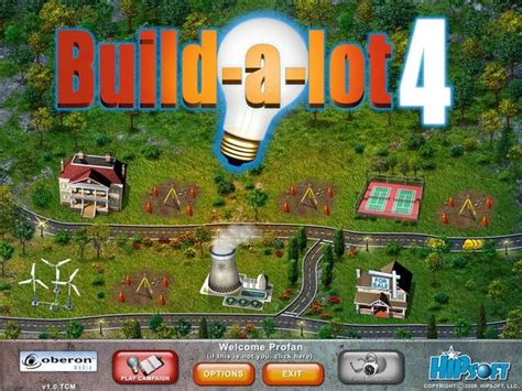 build on my lot download build a lot 4 power source torrent unlimited