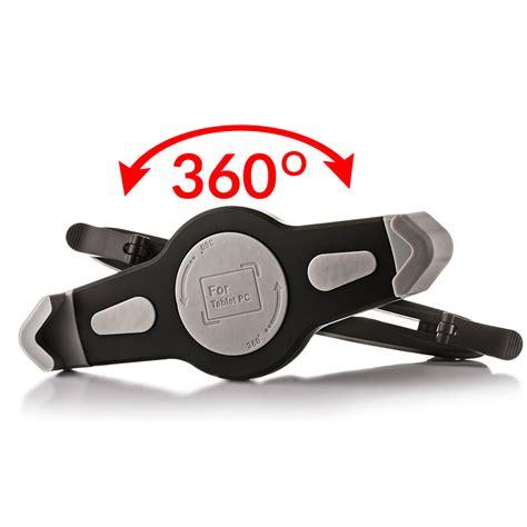Headrest Car Holder For Tablet Pc 7 Inchi Car Headrest Tablet Holder Mount Universal 7 10 Inch