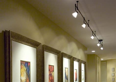 The Amazing Solutions For Your Ideas by Certified Lighting Com Track Lighting