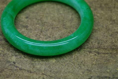 Bracelet Jade Signification