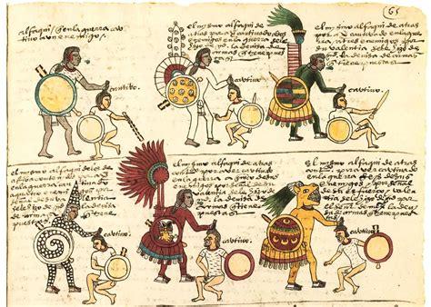 imagenes de mayas y aztecas dibujos de los mayas y aztecas imagui