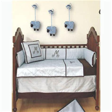 Prince Crib Bedding Chocolate Prince Crib Bedding Set Crib Bedding For Boys Luxurylamb