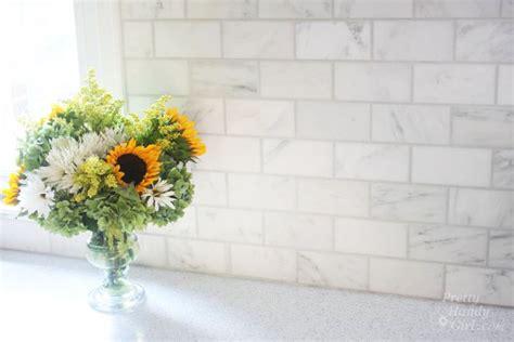 Caulking Kitchen Backsplash how to tile a backsplash part 2 grouting and sealing a