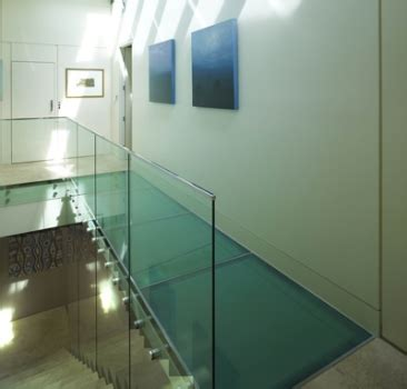 clear acrylic floor l frosted glass floor glass and acrylic floors build