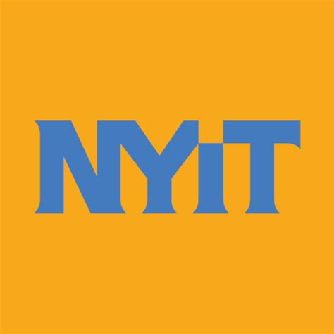nyit housing new york institute of technology stats info and facts cappex