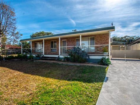 10 mckane callala bay nsw 2540 house for sale